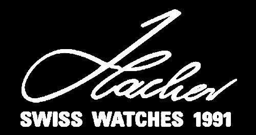 Hacher Uhren